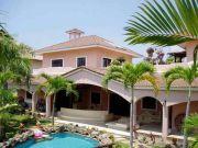 Santa Maria houses Продажа в  Восточная Паттайя